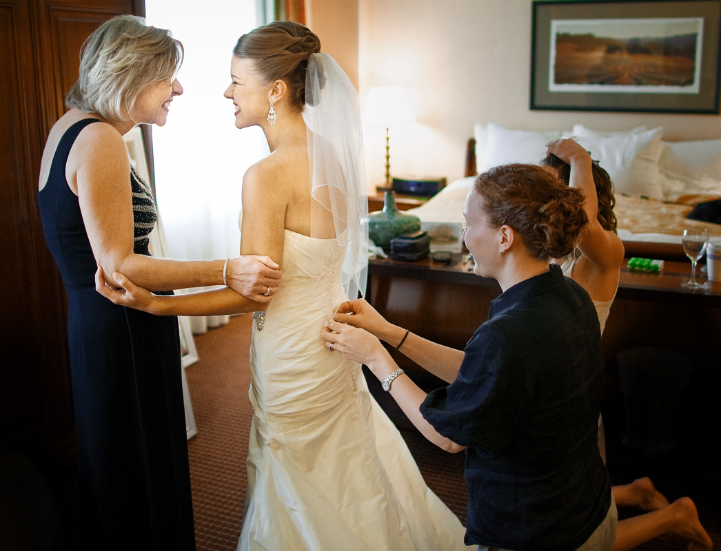 San_Francisco_Wedding_Photographer-085