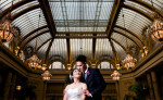 San_Francisco_Wedding_Photographer-090
