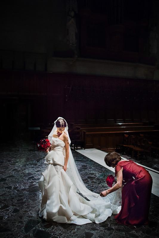 San_Francisco_Wedding_Photographer-095