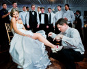 San_Francisco_Wedding_Photographer-098