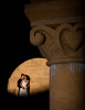 Stanford_Engagement-1