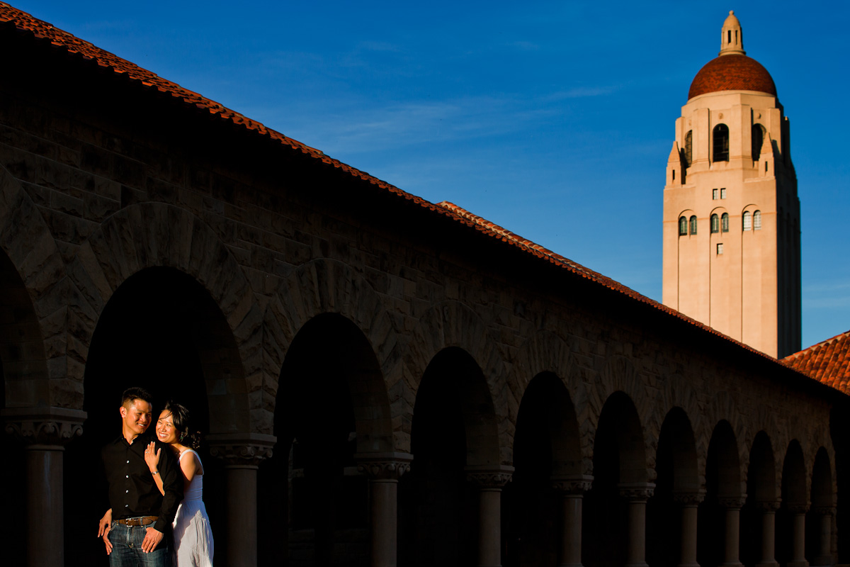 Stanford_Engagement-6