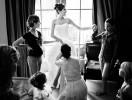 Villa_Montalvo_Wedding_Photographer-03
