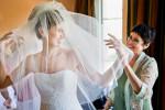 Villa_Montalvo_Wedding_Photographer-05