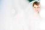 Villa_Montalvo_Wedding_Photographer-08