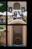 Villa_Montalvo_Wedding_Photographer-11