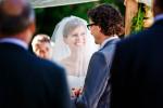 Villa_Montalvo_Wedding_Photographer-12