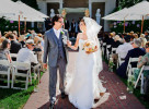 Villa_Montalvo_Wedding_Photographer-14