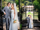 Villa_Montalvo_Wedding_Photographer-15