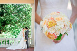Villa_Montalvo_Wedding_Photographer-16