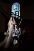 Villa_Montalvo_Wedding_Photographer-17