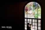 Villa_Montalvo_Wedding_Photographer-18