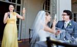 Villa_Montalvo_Wedding_Photographer-22
