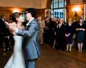 Villa_Montalvo_Wedding_Photographer-24