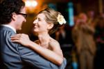 Villa_Montalvo_Wedding_Photographer-25