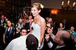 Villa_Montalvo_Wedding_Photographer-28
