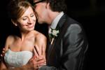 Villa_Montalvo_Wedding_Photographer-31