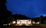 Villa_Montalvo_Wedding_Photographer-32