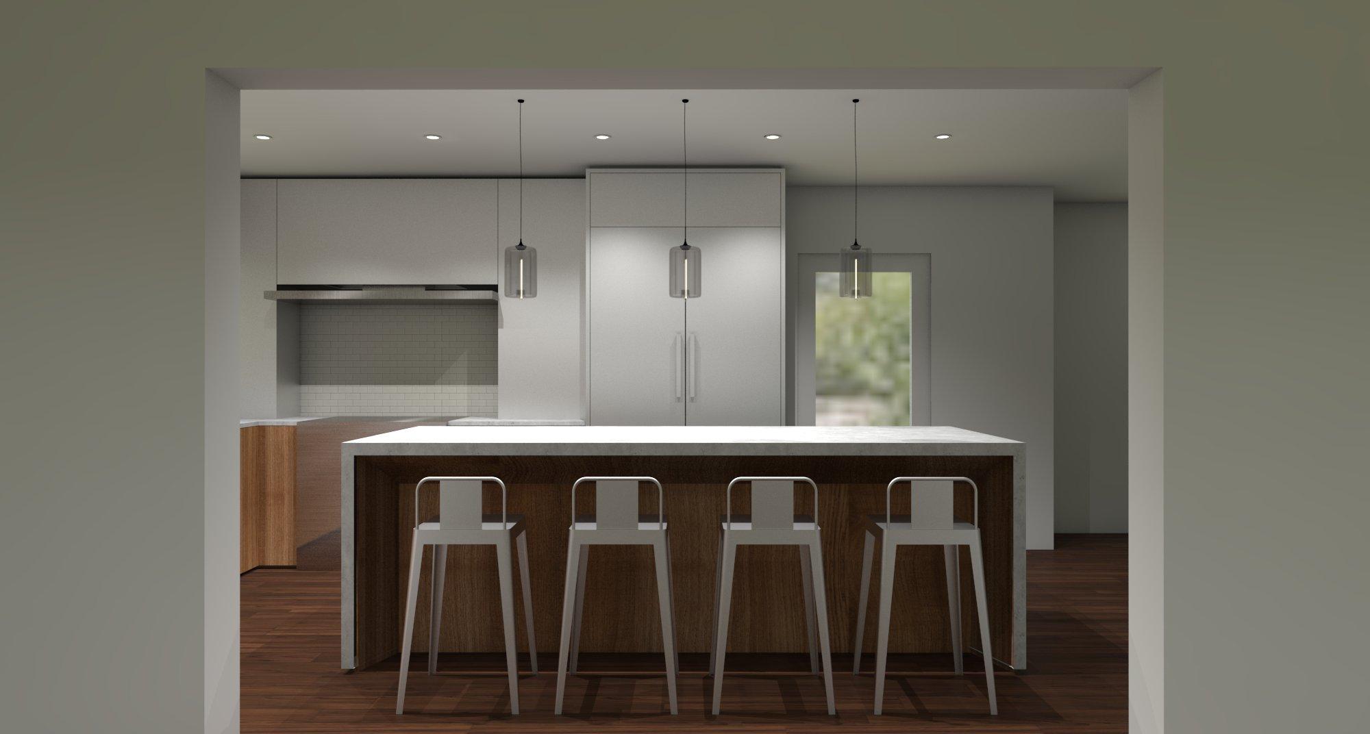 180621_kitchen-view2_opt5