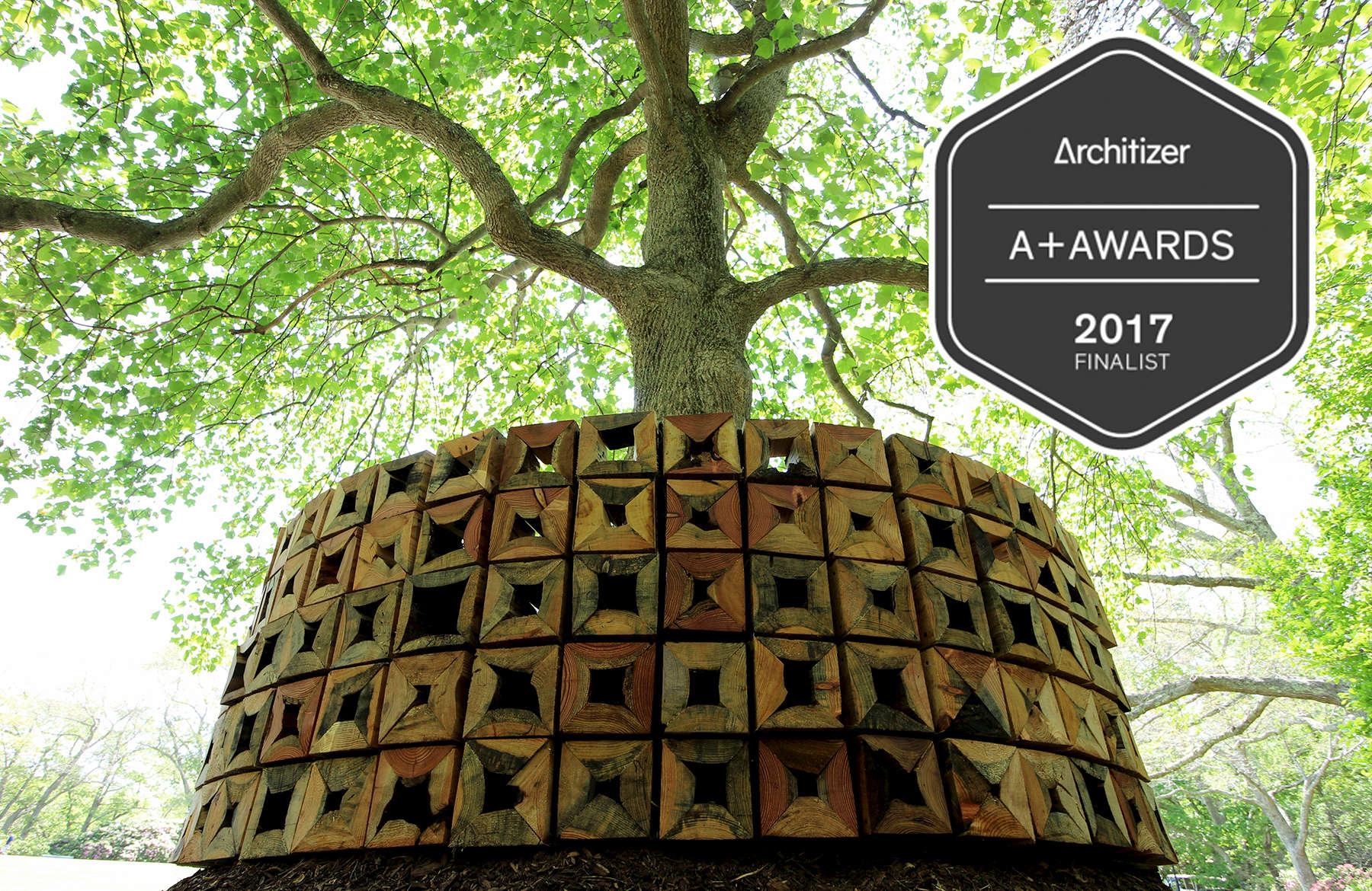 Architizer-Finalist-Outside-In
