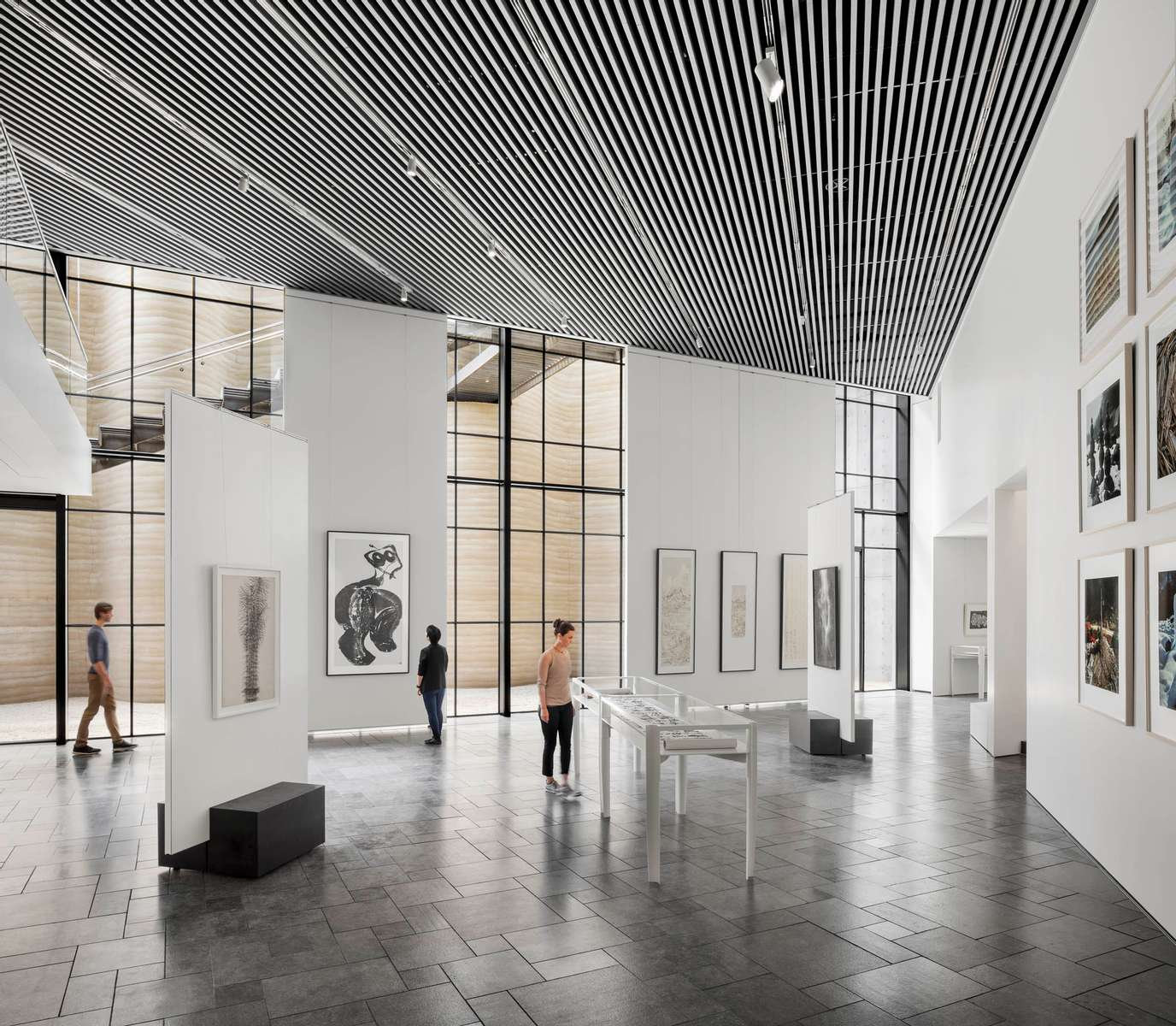 Arts-residential-gallery-1