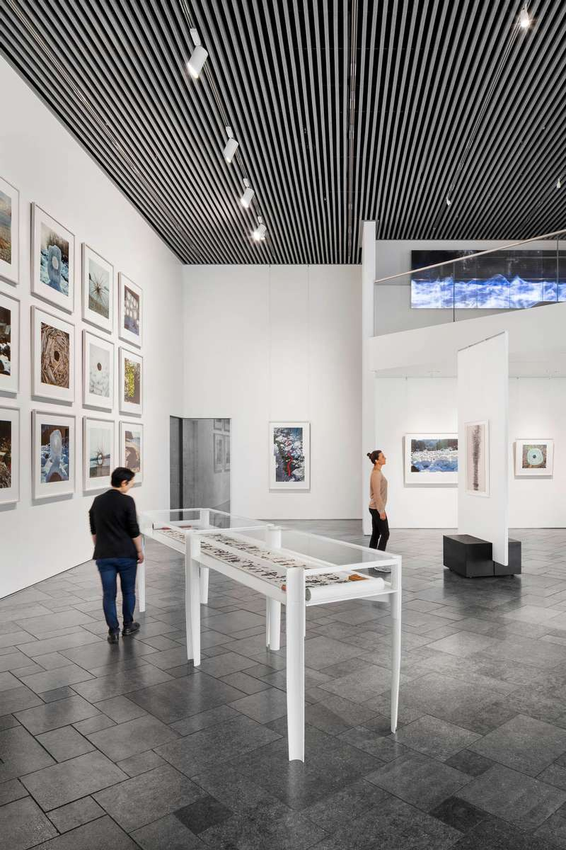 Arts-residential-gallery-2