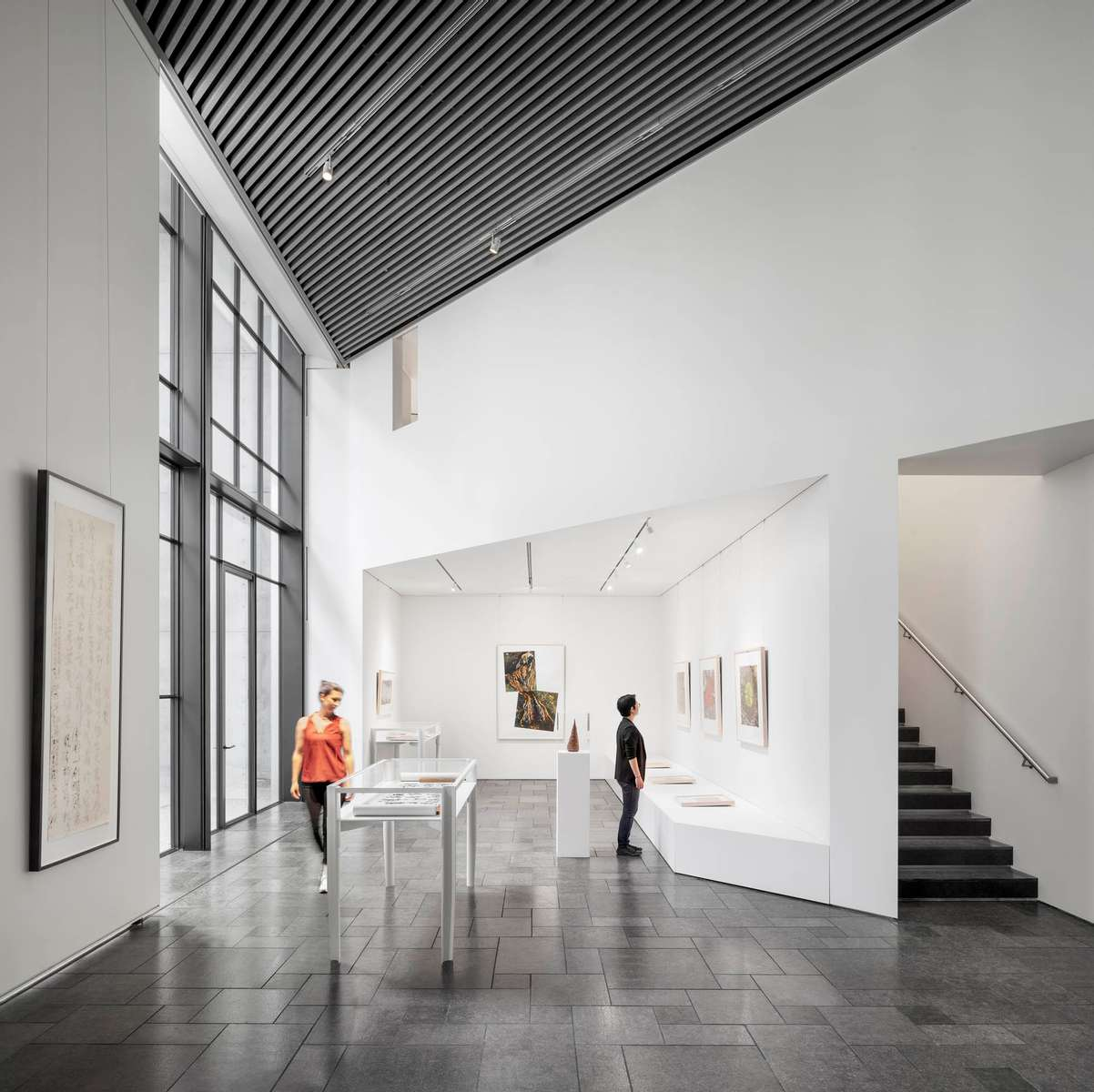 Arts-residential-gallery-3