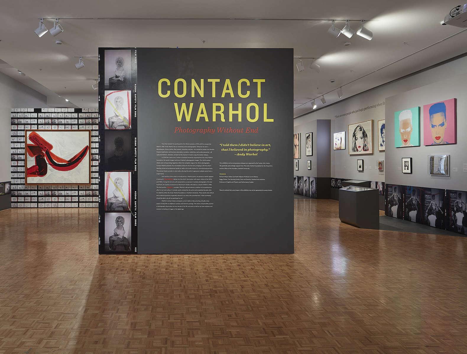 Cantor_Contact-Warhol_007