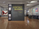 Cantor_Contact-Warhol_007