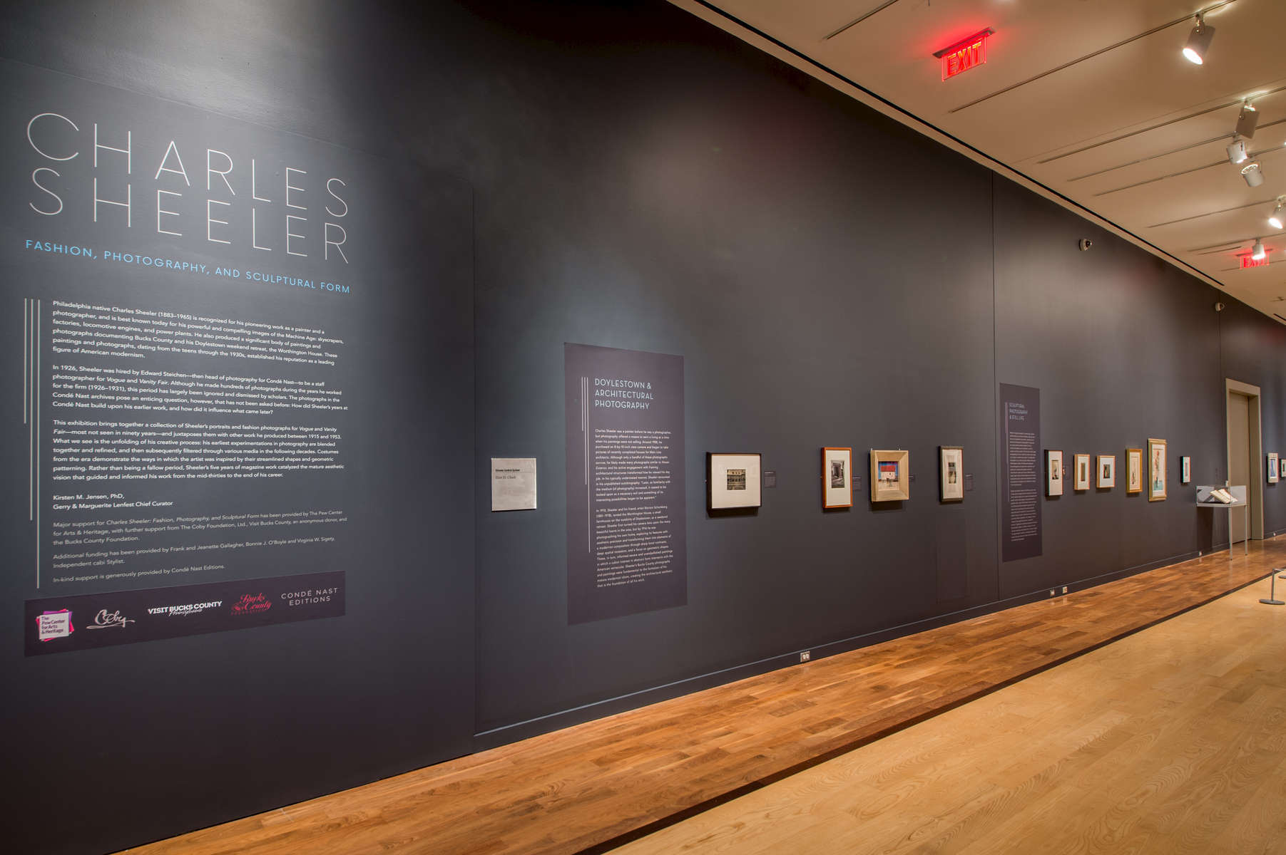 Charles-Sheeler-Installation-