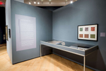 Charles-Sheeler-Installation-6
