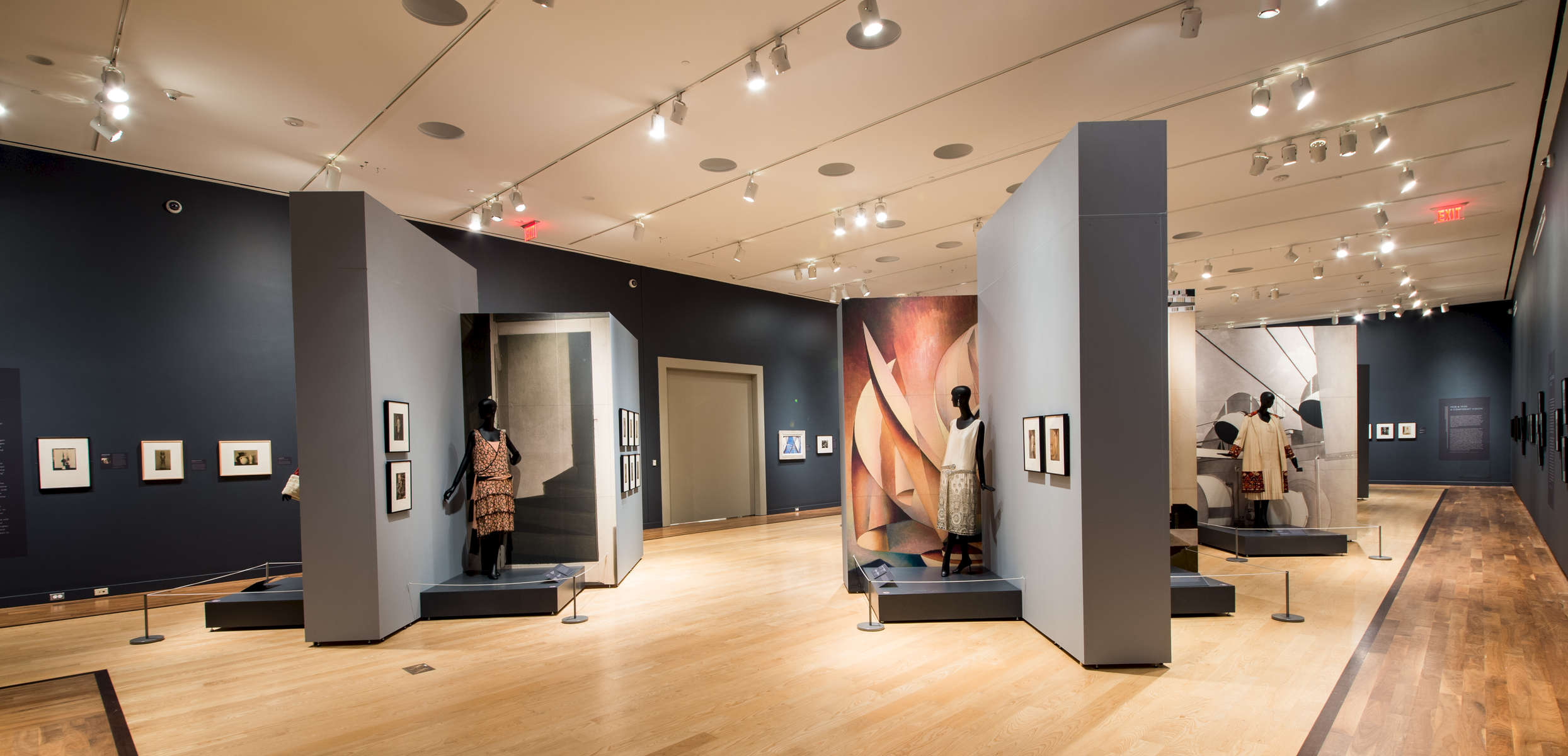 Charles-Sheeler-installation-2