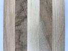 5 Lam Hardwood CLT Mockup  detail