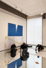 Walead Beshty:  Gerald S. and Sandra Fineberg Gallery, Rose Art Museum, Brandeis University