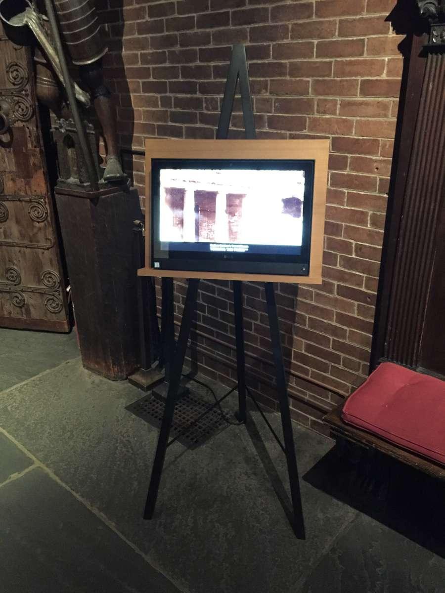 ISGM-screen-2