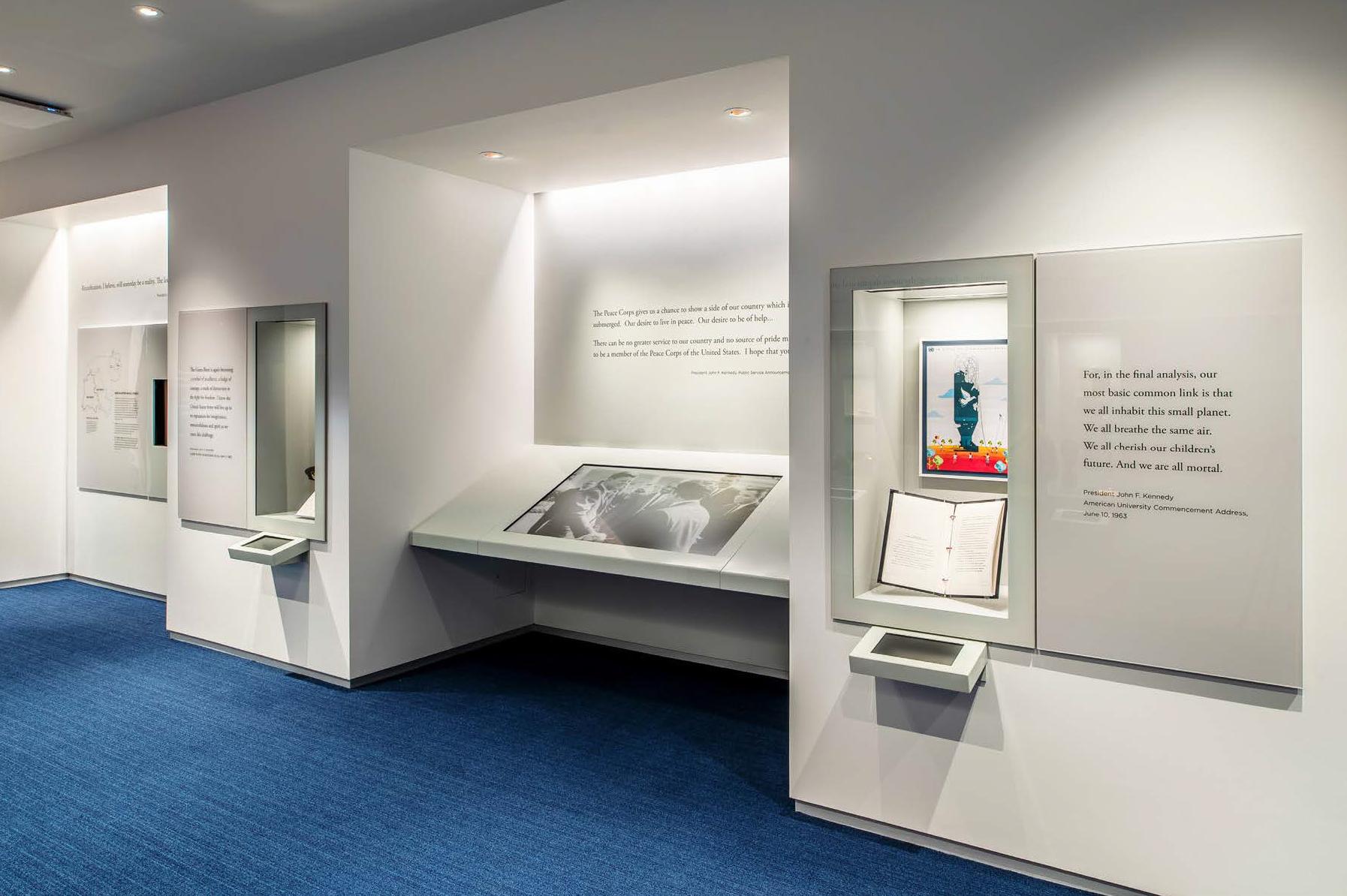 JFK-Gallery_view-13