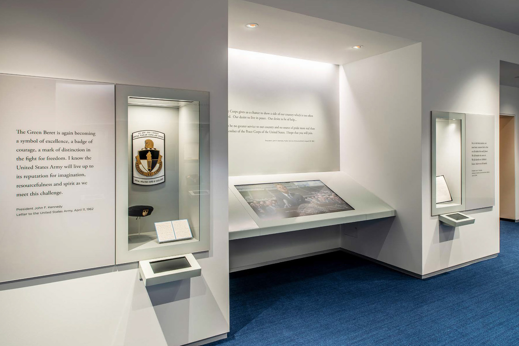 JFK-Gallery_view-15