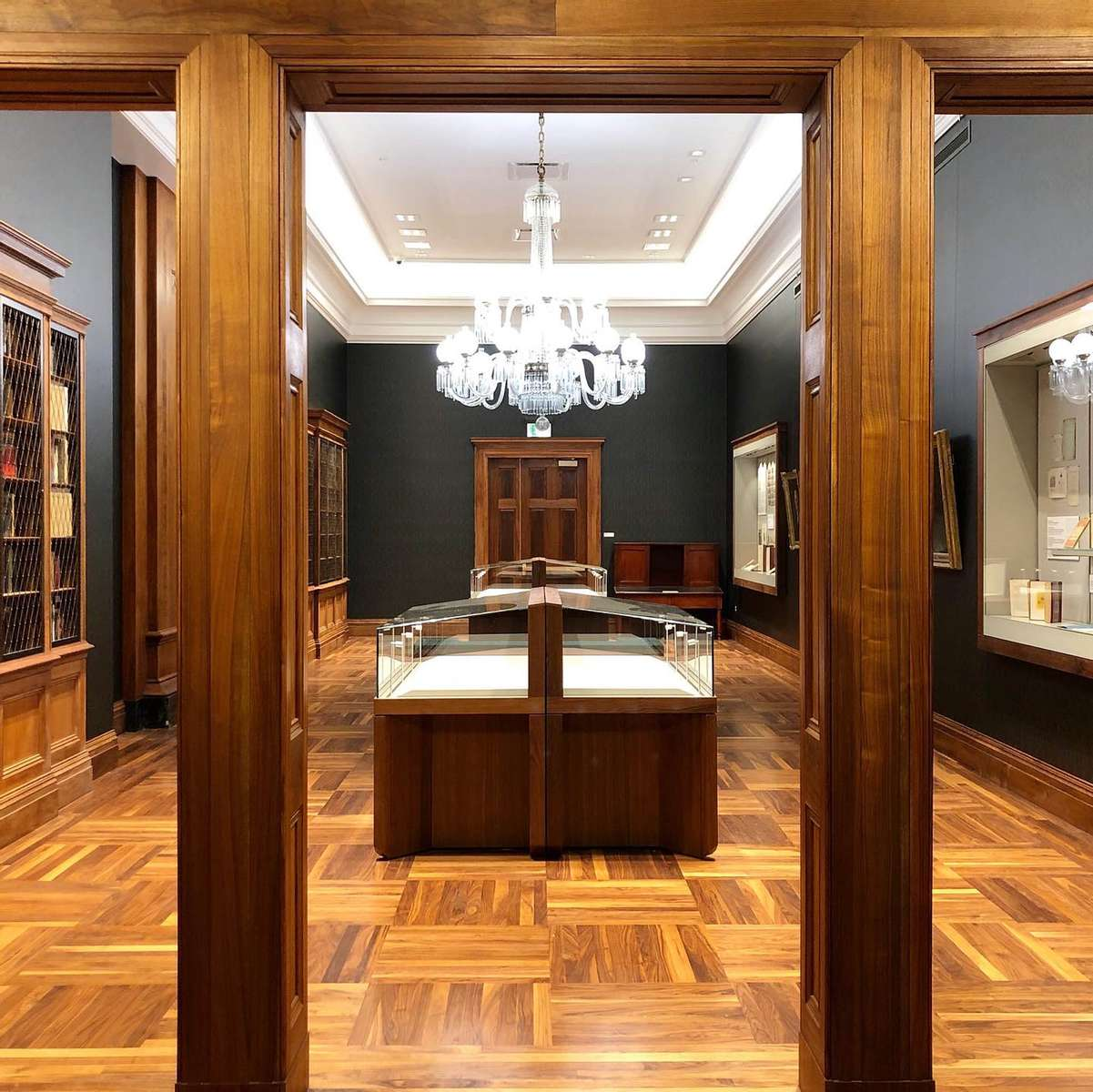 Lilly-Library-Renovation-1