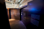 MIT Museum Cosmic Bell Installation