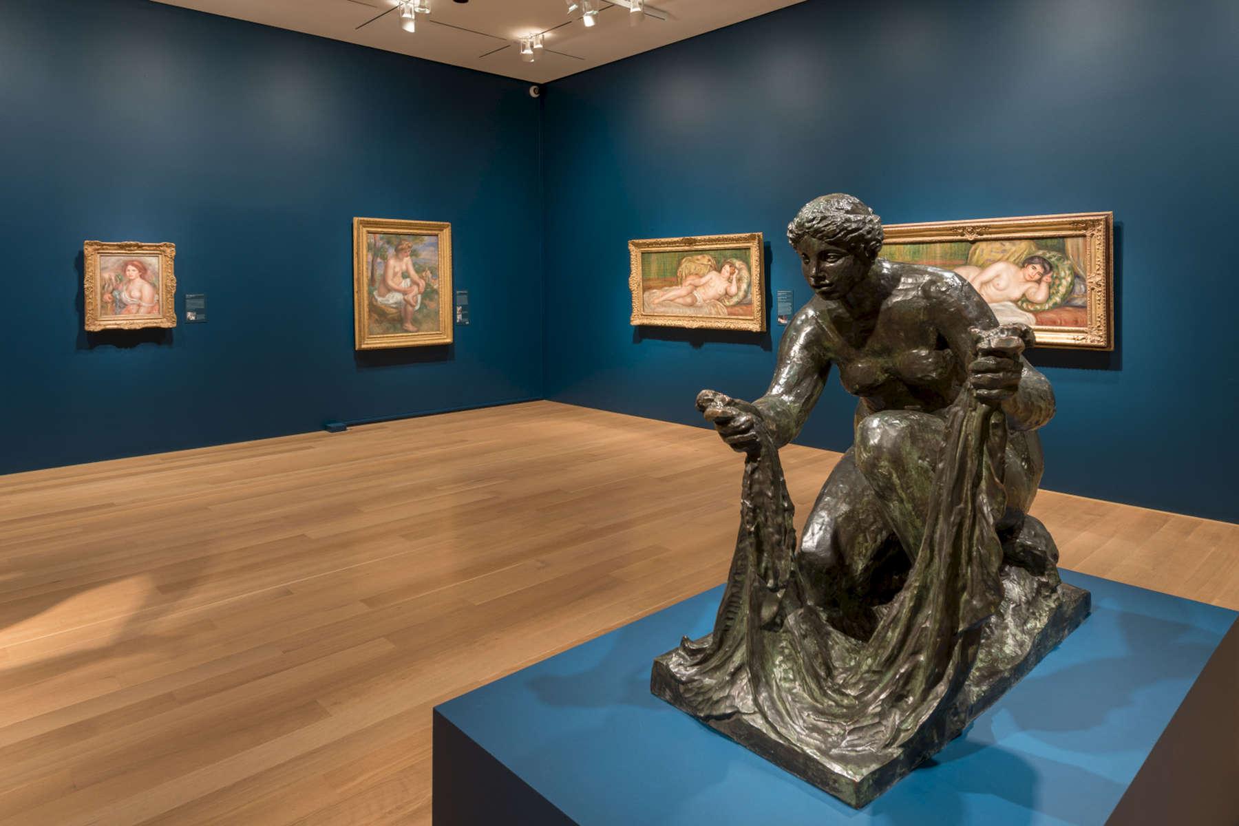 Renoir-The-Body-and-the-Senses-53