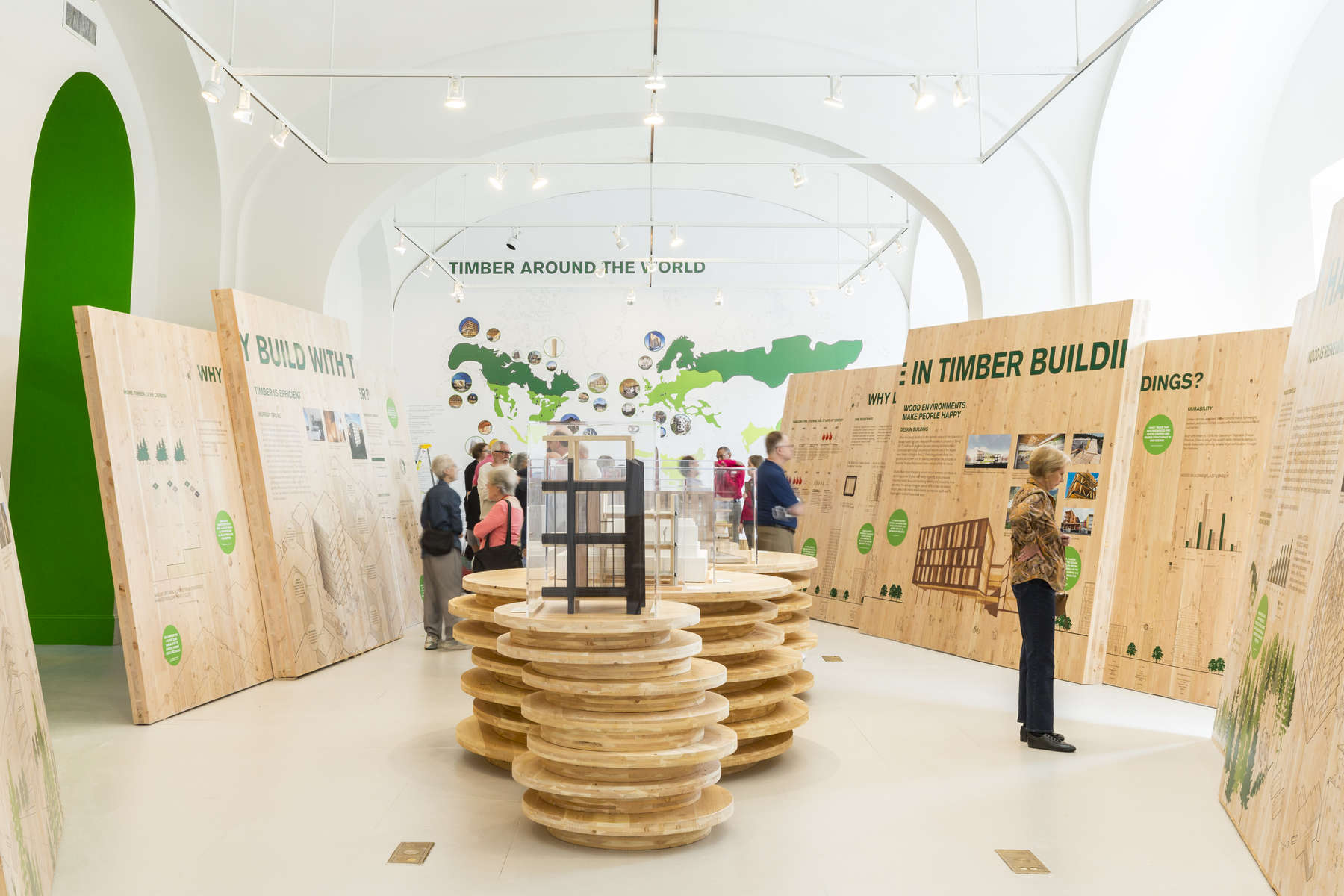 Timber-City-at-the-National-Building-Museum-_11_