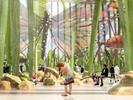 image-grid_Challege-Museum-Exhibition