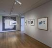 Composite Landscapes, ISGM