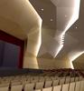 GHSPAC Auditorium