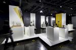 Ganson Gestural Engineering, MIT Museum