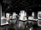 MIT Museum Ganson Gallery