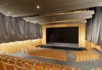 Middletown Auditorium