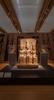 Queen Nefertari's Egypt, Kimbell Museum