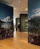 Visions of Norway, Clark Art Institute