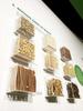 material-samples-